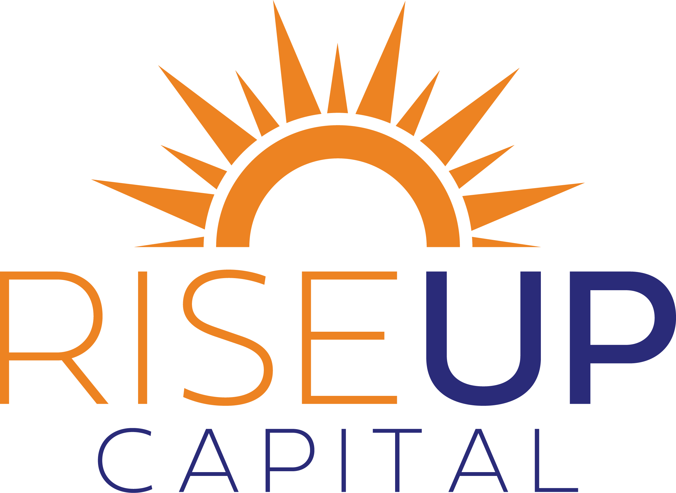 Rise Up Capital Blog - Financial Business Blog